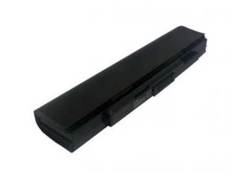 Compatible laptop battery fujitsu  for FPCBP263AP