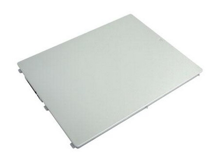Compatible laptop battery fujitsu  for FMVNBP203