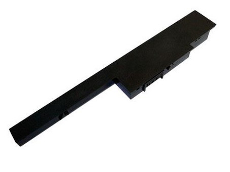 Compatible laptop battery FUJITSU  for FMVNBP195