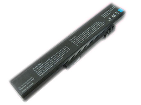 Compatible laptop battery gateway  for MX6930