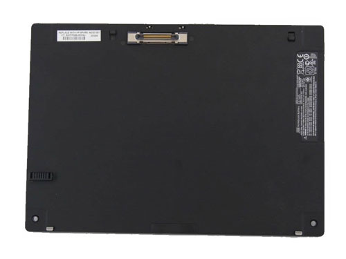 Compatible laptop battery hp  for RX932AA