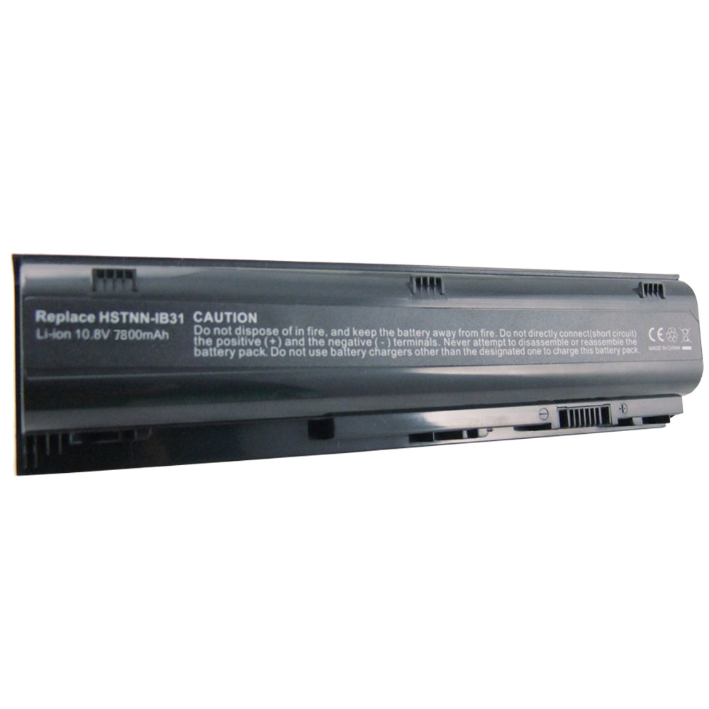 Compatible laptop battery hp  for JN04028