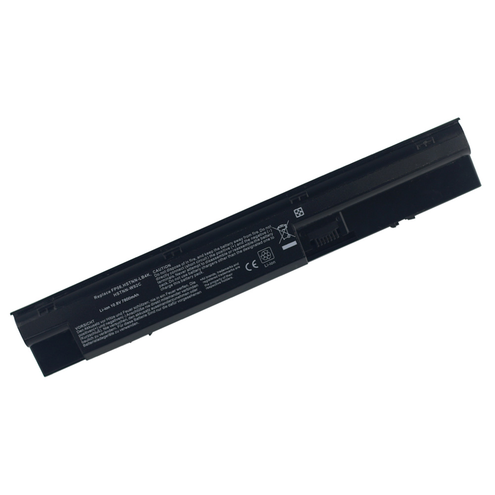 Compatible laptop battery hp  for HSTNN-W95C