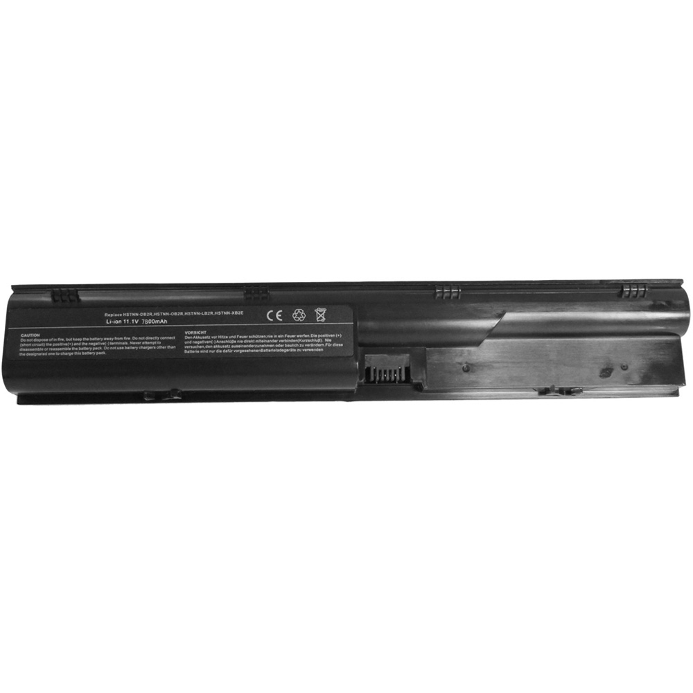 Compatible laptop battery hp  for HSTNN-I99C-3