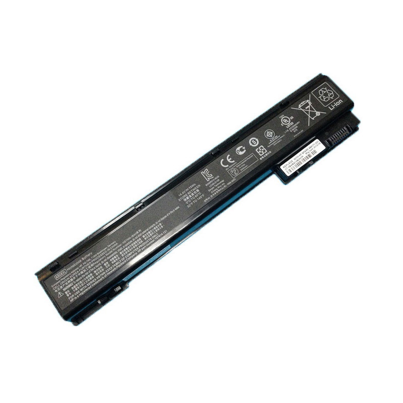 Compatible laptop battery hp  for AR08XL