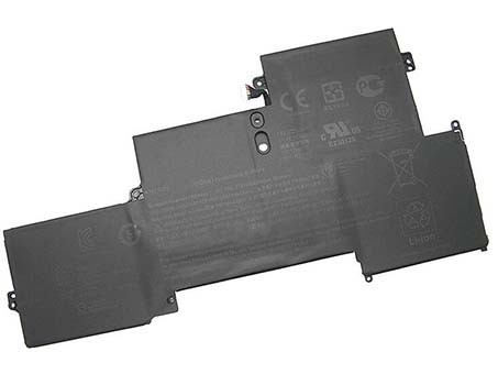 Compatible laptop battery hp  for HSTNN-I28C