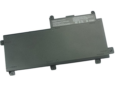 Compatible laptop battery hp  for HSTNN-LB6T