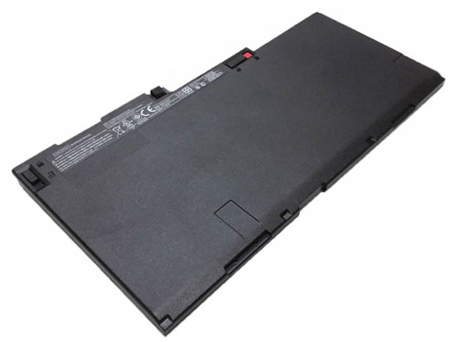 Compatible laptop battery hp  for EliteBook-850-G1