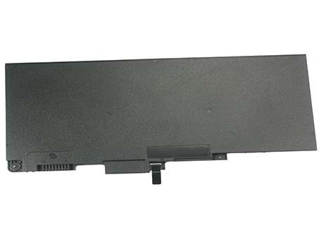 Compatible laptop battery hp  for EliteBook-850-G3-(L3D23AV)