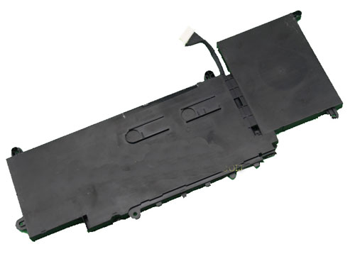 Compatible laptop battery hp  for 778813-221