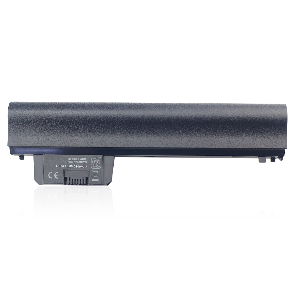 Compatible laptop battery hp  for 628419–001