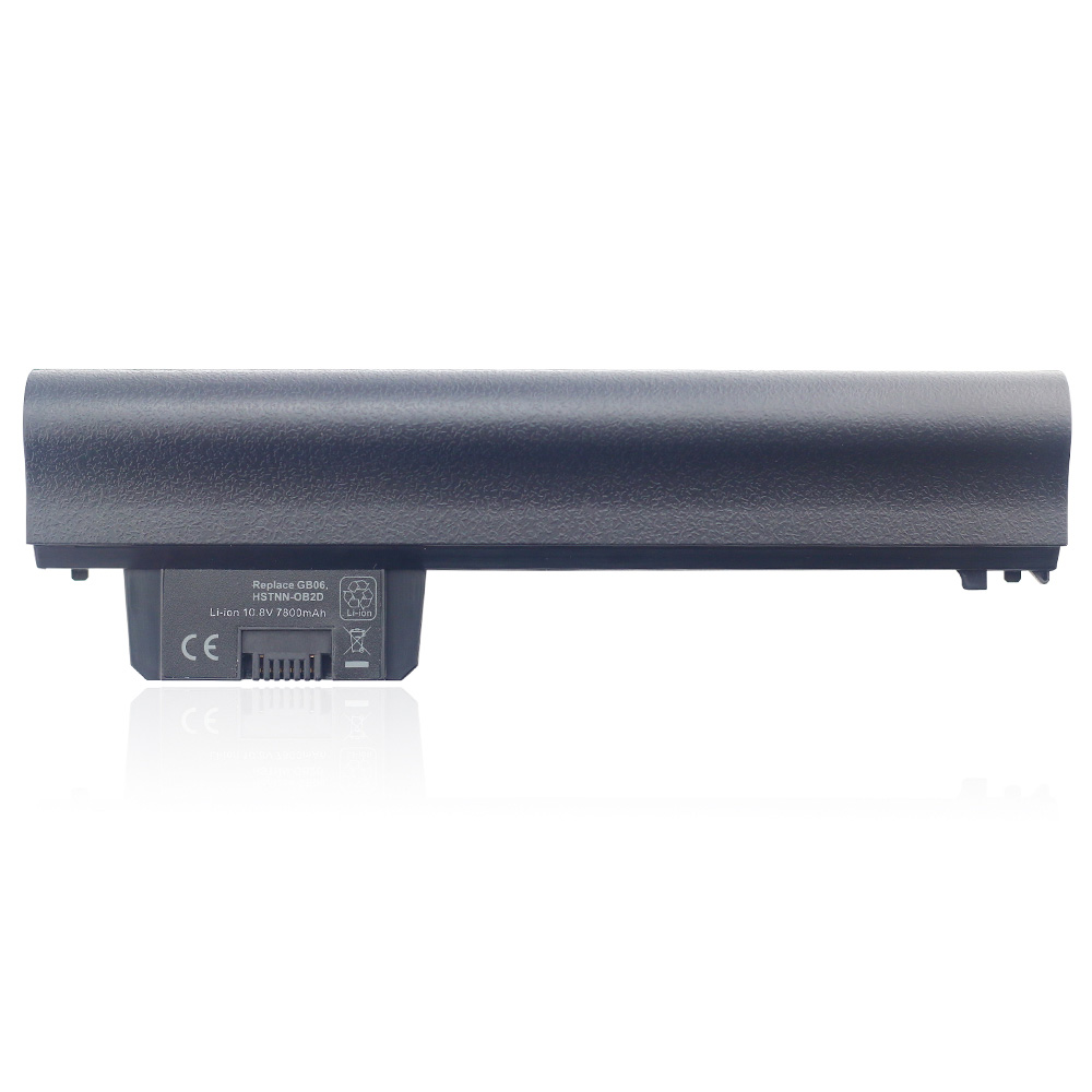 Compatible laptop battery HP  for Pavilion-dm1-3005xx