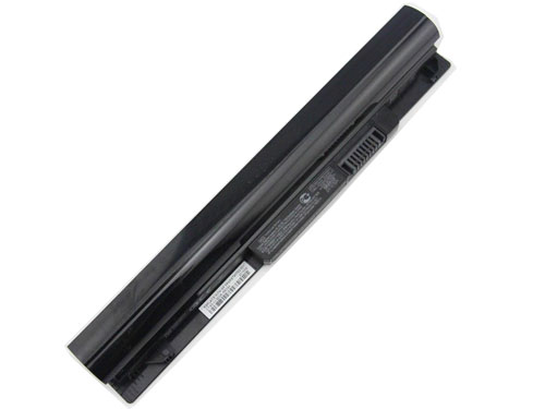 Compatible laptop battery hp  for 740005-121