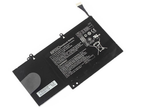 Compatible laptop battery hp  for HSTNN-LB6L