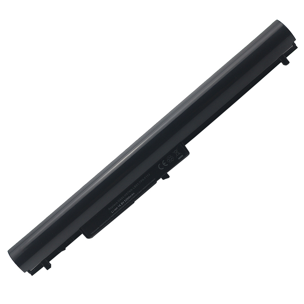 Compatible laptop battery hp  for 240-G2