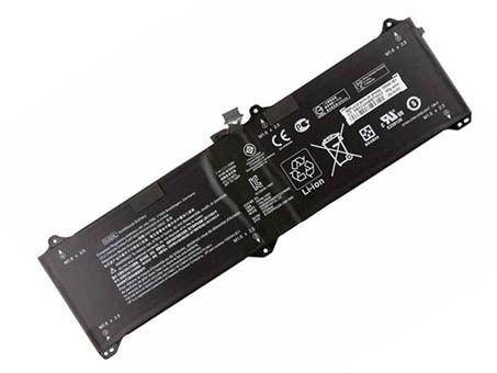 Compatible laptop battery hp  for OL02033XL-PL
