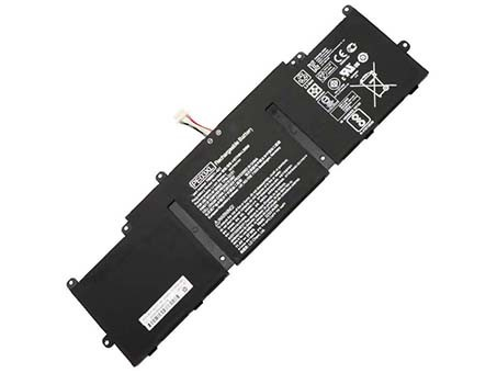 Compatible laptop battery hp  for 767068-005