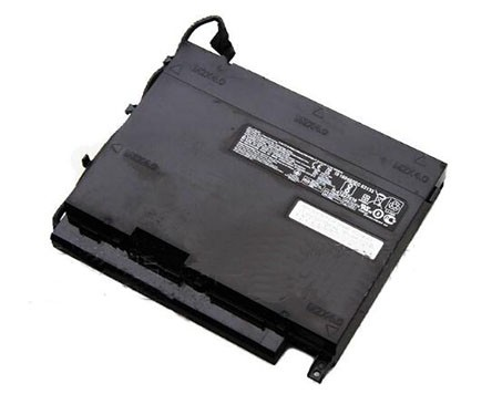 Compatible laptop battery hp  for Omen-17w110ng