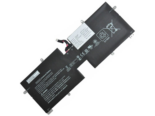 Compatible laptop battery hp  for TPN-C105