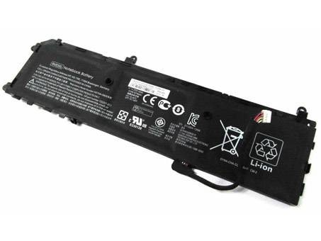 Compatible laptop battery hp  for 722237-2C1