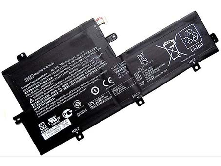 Compatible laptop battery hp  for 723997-005