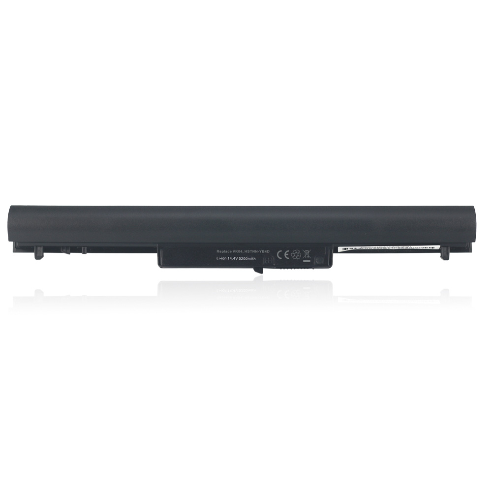 Compatible laptop battery hp  for HSTNN-YB4D