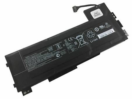 Compatible laptop battery hp  for 808452-001