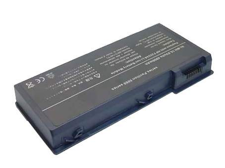 Compatible laptop battery hp  for OmniBook XE3C-F2330KT