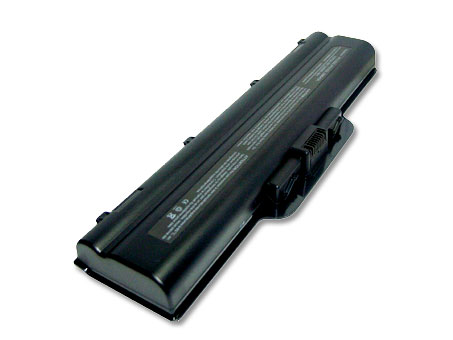 Compatible laptop battery hp  for Business Notebook NX9500-PF030UA