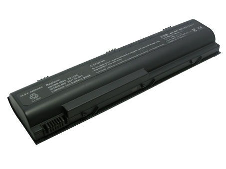 Compatible laptop battery hp  for Pavilion dv1540la