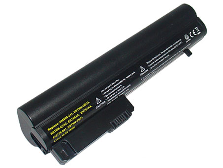 Compatible laptop battery hp  for 484784-001