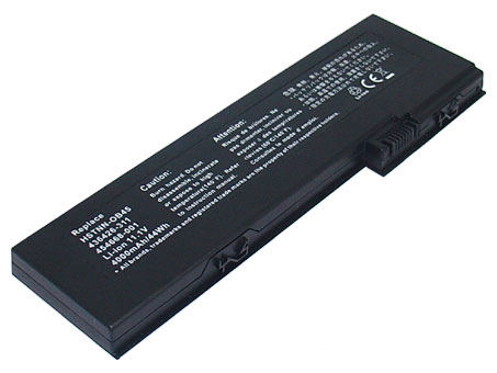 Compatible laptop battery hp  for 436426-311