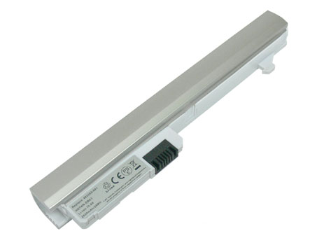 Compatible laptop battery hp  for 2133 Mini-Note PC 8.9 inch series
