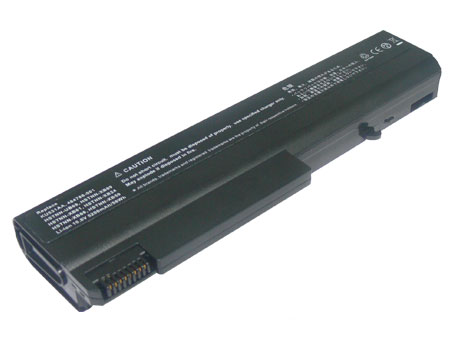 Compatible laptop battery hp  for 484786-001
