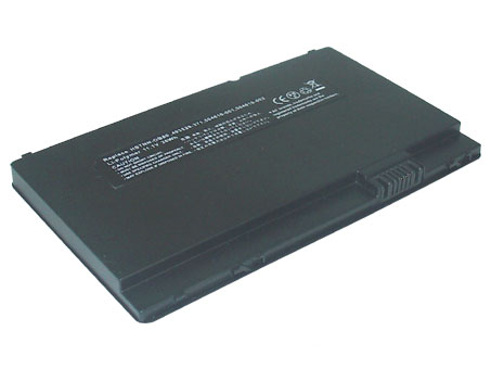 Compatible laptop battery hp  for Mini 1099el Vivienne Tam Edition