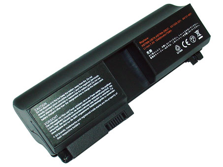 Compatible laptop battery hp  for KC991AA