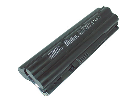 Compatible laptop battery hp  for NB801AA