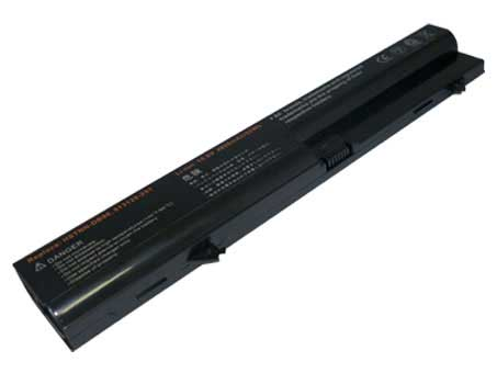 Compatible laptop battery hp  for 535806-001