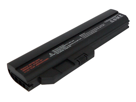 Compatible laptop battery hp  for HSTNN-Q44C