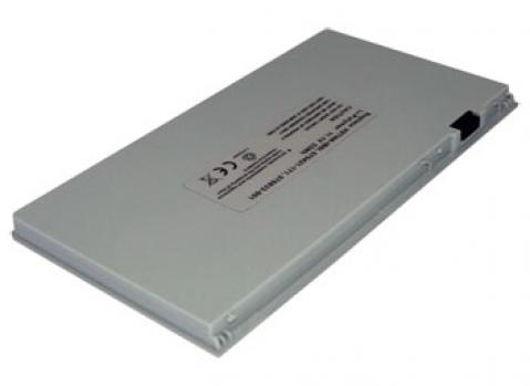 Compatible laptop battery hp  for Envy 15-1009tx