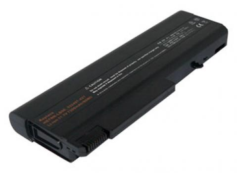 Compatible laptop battery hp  for Business Notebook 6735b
