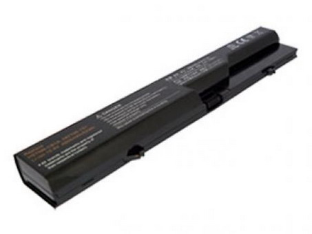 Compatible laptop battery hp  for 420