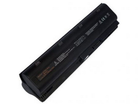Compatible laptop battery hp  for Pavilion dv6-3141ea