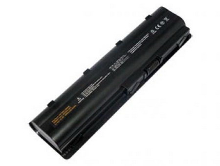 Compatible laptop battery hp  for Pavilion dv7-4101sl