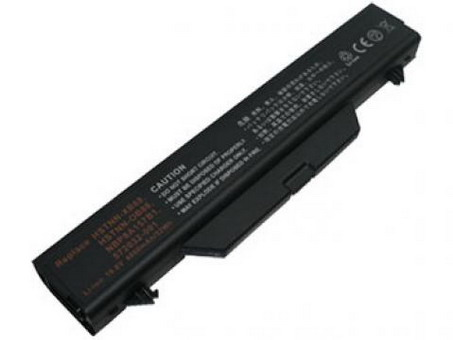 Compatible laptop battery hp  for HSTNN-I61C