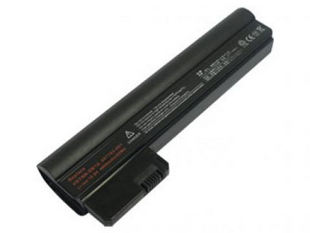 Compatible laptop battery hp  for Mini 110-3000tu
