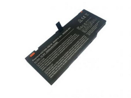 Compatible laptop battery hp  for Envy 14-1200