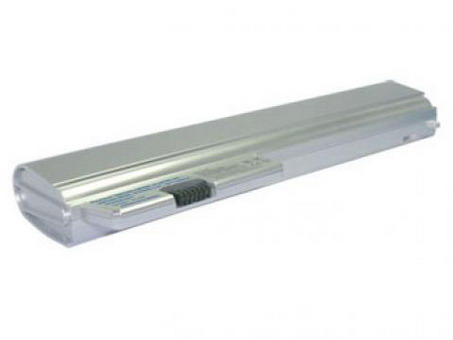 Compatible laptop battery hp  for 616026-351