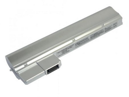 Compatible laptop battery hp  for HP ED06