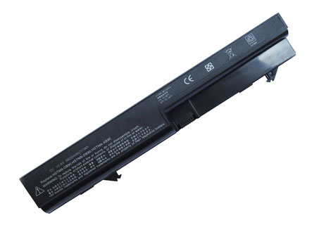 Compatible laptop battery hp  for HSTNN-OB90